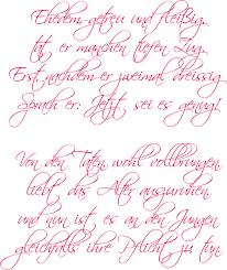 Lustige Zitate Zum 20 Geburtstag Schöne Zitate Leben