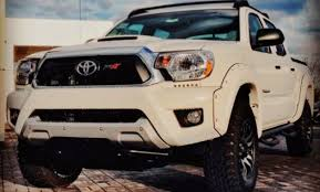 2018 toyota tacoma trd pro. fine pro 2018 toyota tacoma with xspx package picture toyota tacoma trd pro