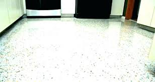 terrazzo tile for flooring cost interior colors within fl in india
