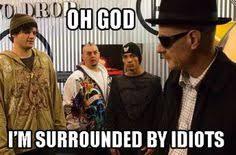 Breaking bad on Pinterest | Breaking Bad Meme, Jesse Pinkman and ... via Relatably.com