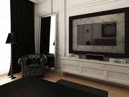 black n white furniture. black curtains bedding leather chair bedroom ideas blacknwhite n white furniture r