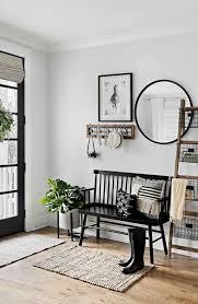 modern entryway decor ideas 2021 home