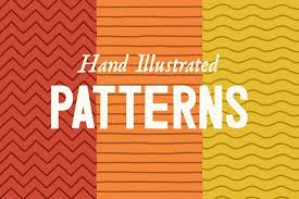 Patterns And Designs Best Ideas