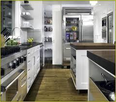 Home Depot Kitchen Appliance Packages Kenangorguncom - Home depot kitchen remodel