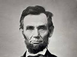 gettysburg address essay a city upon a hill essay diapers vs diapers picture a city upon a hill essay diapers vs diapers picture · gettysburg address