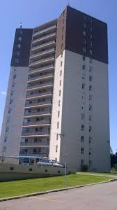 Ajax 3 Bedrooms Apartment For Rent