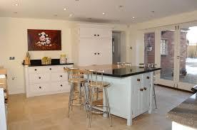 cabinets ideas free standing modular