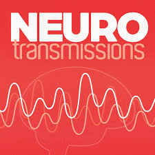NeuroTransmissions