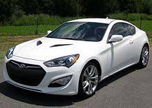 hyundai genesis 2014 2 door. Delighful Genesis 2013 Hyundai Genesis Coupe 38 RSpec US Intended 2014 2 Door Y