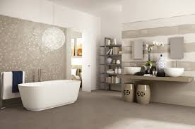 bathroom : Mosaic Marble Floor Tiles Stunning Bathroom Floor Tiles ...