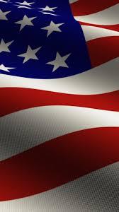 American Flag Data-src - Usa Wallpaper ...