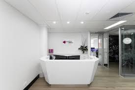 office reception images. Commercial-office-reception-desk-premiumstrata-surry-hills-sydney Office Reception Images D