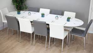 large size of table for diy dimensions ideas height and grey spring seats et large oval