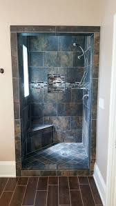 Remodel Works Bath Kitchen Remodeling Galaxy Builders Inc Roofing Contractor