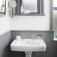 traditional bathroom decorating ideas. 25 Best Ideas About Traditional Bathroom On Pinterest Decorating T