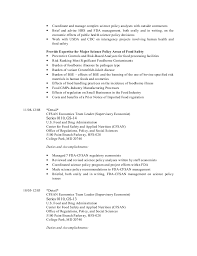 ALasher Resume 6 25 15