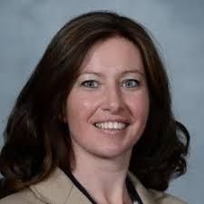 Emma Wade's Email & Phone | BLT (Beament Leslie Thomas)
