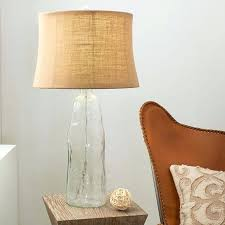 cottage table lamp table lamp shabby chic table lamps australia
