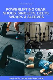 powerlifting gear in and out of meets what can i wear at a powerlifting meet where to powerlifting gear shoes singlets belts wraps sleeves