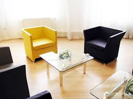 office furniture guest chairs. Frosted Glass Office Desk Homefurniture Org Guest Chairs Design Ideas Yellow And Black With Square Table In The Center Furniture