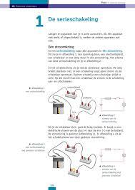 Vmbo B Deel A Leerwerkboek Nask 1 Pdf