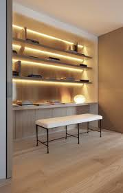Lighting For Living Room Clean American White Ash With Natural White Oil Running From