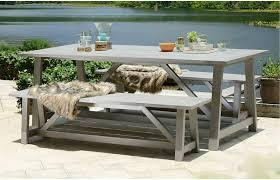 malibu 8 seater patio furniture set. malibu - cute table \u0026 bench set 8 seater patio furniture
