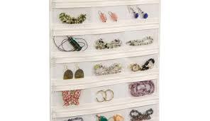 expandable shelf closet door racks travel closetshoe brackets wardrobe target organizer rails for nursery shoe double