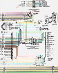 66 impala wiring diagram wiring diagram schemes \u2022 1966 impala convertible wiring diagram 2002 impala wiring diagram davehaynes me rh davehaynes me 1966 impala dash wiring diagram 1966 impala
