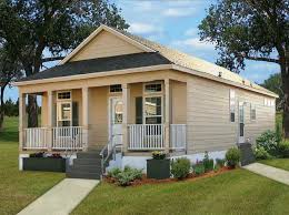 Small Picture Small Mobile Home Plans Home Design Inspiration