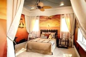african bedroom designs. African Bedroom Traditional Kids Inspired Designs South Africa Furniture W