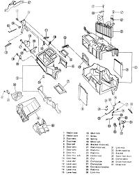 Free printables subaru legacy engine diagram