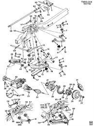 need a vacuum hose diagram for 1998 astro van awd v 6 fixya ginko 327 gif