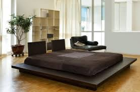 king japanese platform bed. Contemporary Bed The Hidden Agenda Of Zen Platform Com Part 41058 Within Japanese Style Bed  Decor 8 Throughout King T