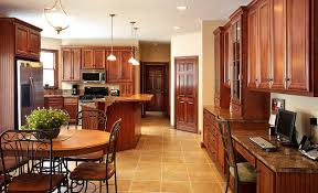 Kitchen And Living Room Kitchen And Dining Room Combination Designs Living Room Dining