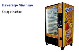 Vending Machines Bristol Magnificent Bucks County Vending Machine Equipment Pinnacle Vending Group
