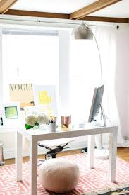 how to decorate office room. How To Decorate A Desk The Blog Your Desktop With Diya And Lanterns For This . Office Room