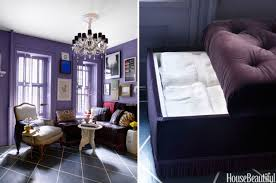 Purple Living Room 11 Small Living Room Decorating Ideas How To Arrange A Small