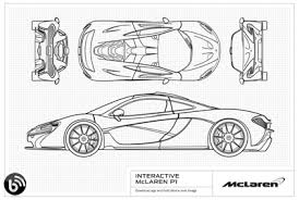 new car releases 2013 uk2013 set to be an exciting year for New Car releases  Wheelwright