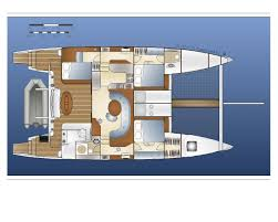 Boat Design Ideas Build Your Own Boat Plans Free Easy Way To Build