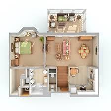 bathroom layout plans property download floorplan pdf summit  br right  download floorplan pdf