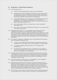 Nda Form Template With Nda Agreement Template Pdf Format Traweln