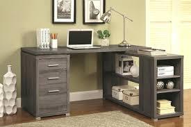 breathtaking wooden desktop organizers table amazing grey wood desk 0 office 5 grey wood desktop organizer breathtaking wooden desktop organizers