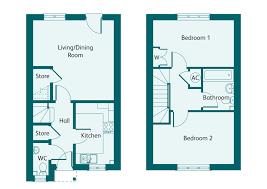 small bathroom floor plans with tub. inspirations small bathroom floor plans with walk in shower and no tub
