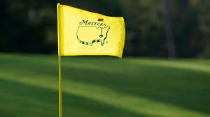 The official site of the masters golf tournament 2021. Masters Tournament Delays Ticketing Process For 2021