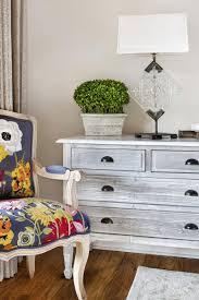 luxury rustic furniture. fine furniture view in gallery bedroom drawers intended luxury rustic furniture