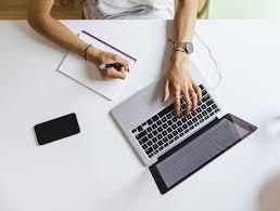 10 Online Course Platforms To Help You Upskill At Home | Tatler Hong Kong