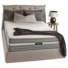 simmons deep sleep mattress. simmons beautyrest hybrid sands street ultimat. deep sleep mattress d