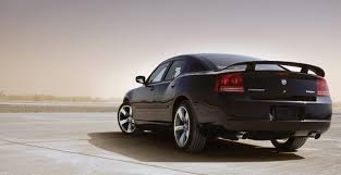 2010 dodge charger wallpaper. Wonderful 2010 2010 Dodge Charger Thumbnail Image On Wallpaper Concept Carz