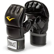 danger equipment boxing bag gloves for training on heavy bags or pad work